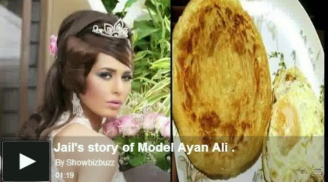 http://funchoice.org/video-collection/jails-story-of-model-ayan-ali