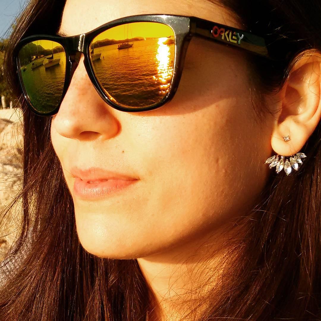 Cheapest Oakley Sunglasses