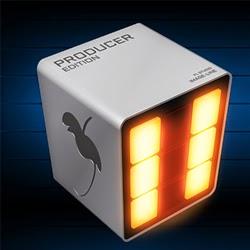 descargar fl studio 11 full en español con crack 64 bits