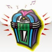 MusicFacts app