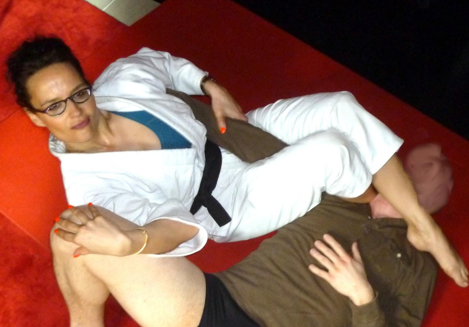 stundenhotel aachen bodensee-erotic