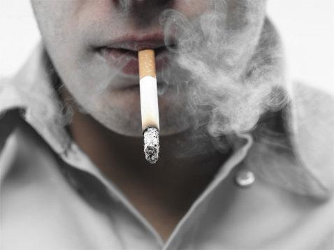 السيجارة قنبلة زوجية بوابة 2013 طھط¯ط®%D