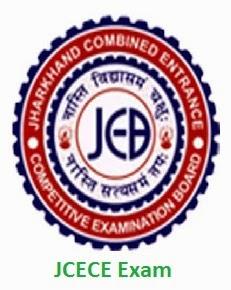 Download Online Admit Card Of JCECE Exam 2014 @ jceceboard.org