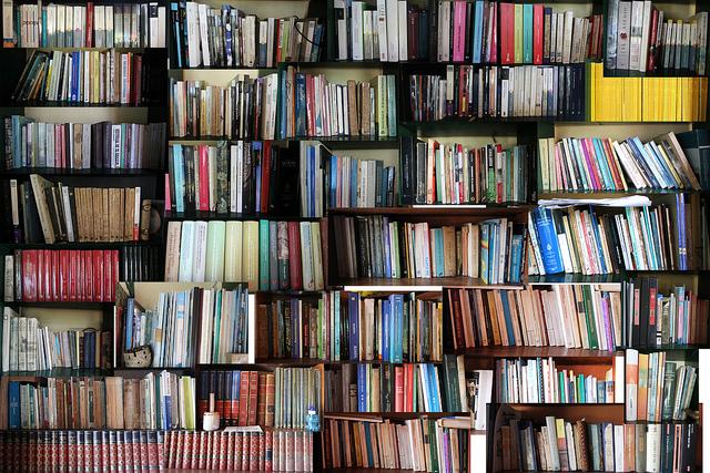 Vida sana y literatura los mejores libros para regalar en for Libros para regalar