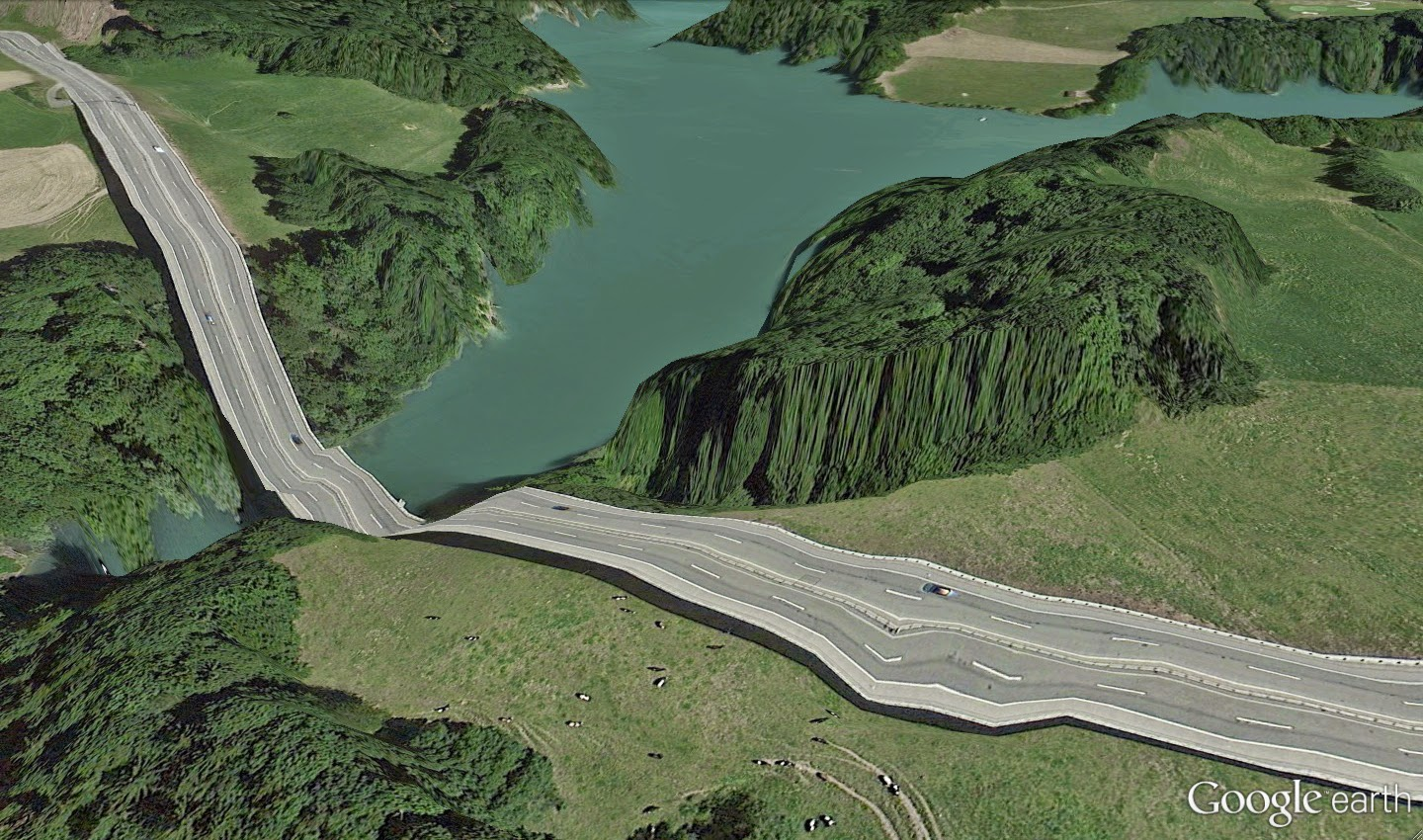 22-Switzerland-Clement-Valla-Postcards-From-Google-Earth-www-designstack-co