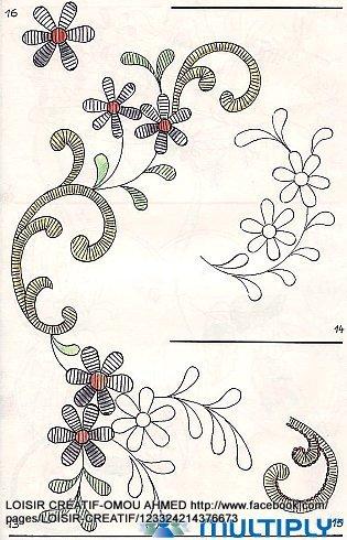 225211 203353279707099 123324214376673 522370 7736396 n رسوم جديده للتطريز اليدوي   new embroidery designes %d8%aa%d8%b7%d8%b1%d9%8a%d8%b2 embroidrey