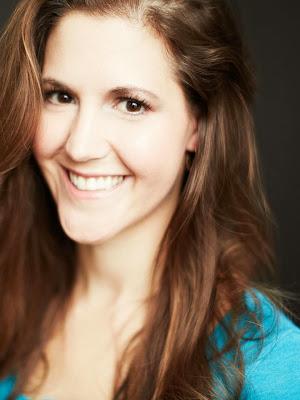 Deanna Sherman