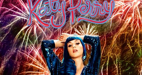 Lirik Lagu Firework Katy Perry - Daftar Download LAgu Barat Terpopuler | Gratis | Lama