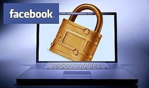 Facebook giới thiệu các công cụ kiểm tra bảo mật, và cài đặt mặc định mới