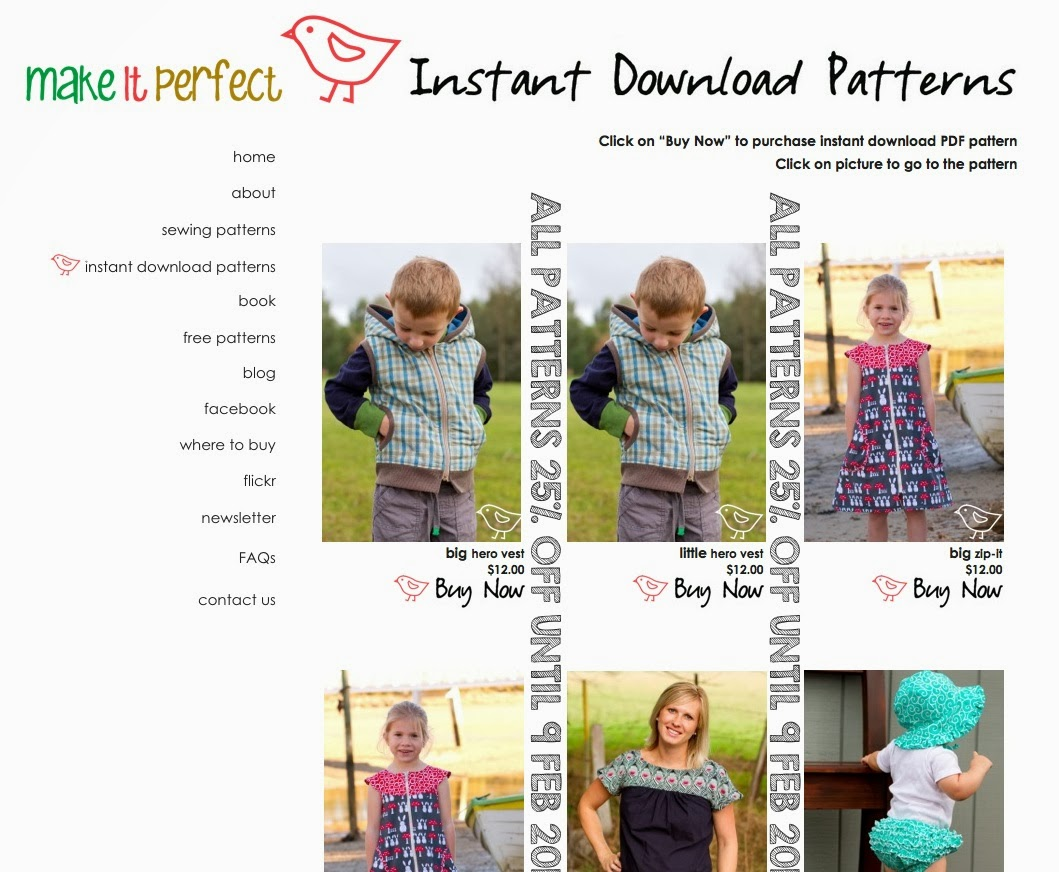http://www.makeitperfect.com.au/MIP/Instant_Download_Patterns.html