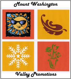 We are a proud member of Valley Promotions
