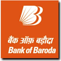 Bank of Baroda (BOB),institute, directorate, scale, research, age, assurance, april, qualification,