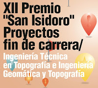 Premios San Isidoro