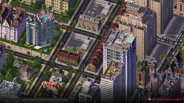 SimCity-4-Deluxe-Edition-PC-Game-Free-Download