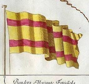 banderas-propuestas-carlos-III--644x362-