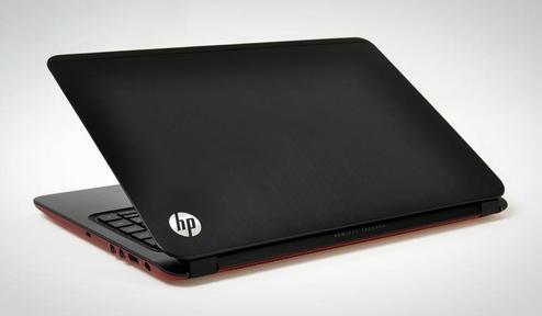 HP ENVY 4-1024TU