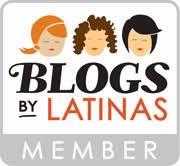 Yo soy latina y pertenezco a