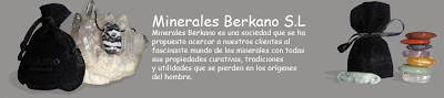 http://www.mineralesberkano.com/productos.php?id=64