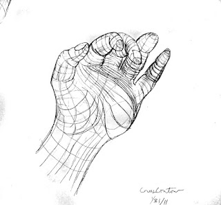 466896686339833320 likewise Wiresculpture additionally Cartoon Karate also Figure Drawing Features further Kimon Nicholaedes Natural Way To Draw. on gesture drawing lesson