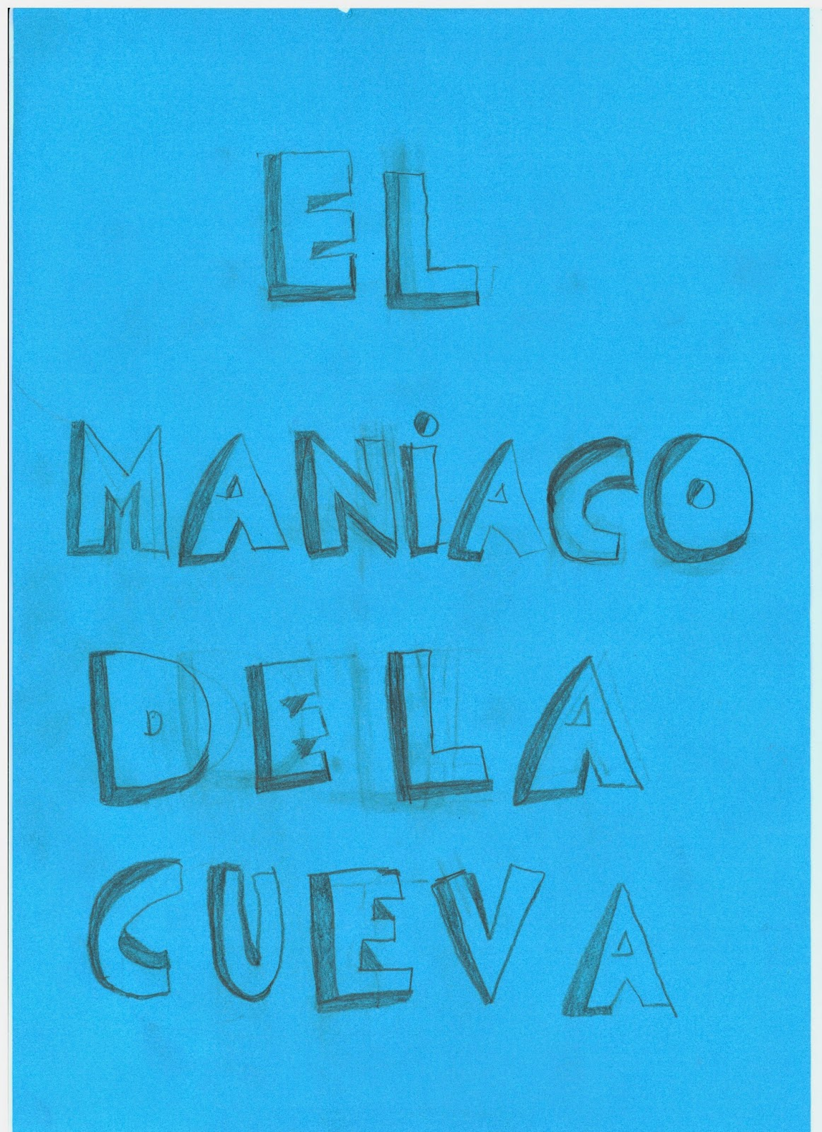 http://issuu.com/anamariamorenovicente/docs/el_maniaco_de_la_cueva..pptx
