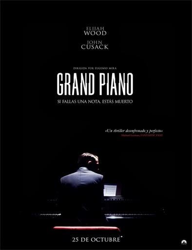 Ver Grand Piano Online