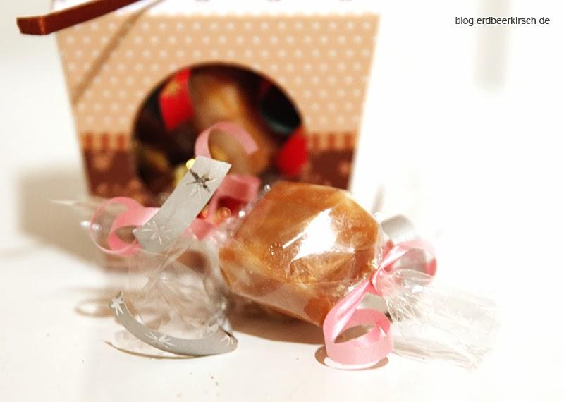 kirschkuchen rezepte weihnachtlicher geschenkkorb. Black Bedroom Furniture Sets. Home Design Ideas
