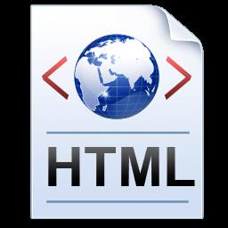 dan belajar menulis kode html html adalah singkatan dari hypertext ...