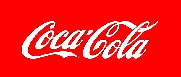 As Melhores Propagandas da Coca-Cola!