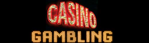 mississippi state taxes on gambling winnings
