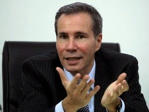 Caso Nisman cada vez mais confuso