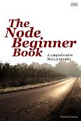 El Libro para Principiantes en Node.js por HispaBigData