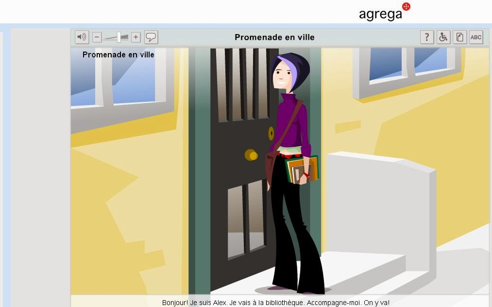 http://contenidos.proyectoagrega.es/visualizador-1/Visualizar/Visualizar.do?idioma=en&identificador=es_2009091763_6097119&secuencia=false#