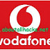 Vodafone 2g/3g Internet GPRS Proxy Trick Working For Dec 2013 & Jan-Feb 2014-About All Hacks