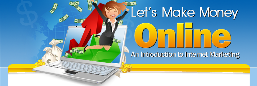 [How To] Earn Money Online