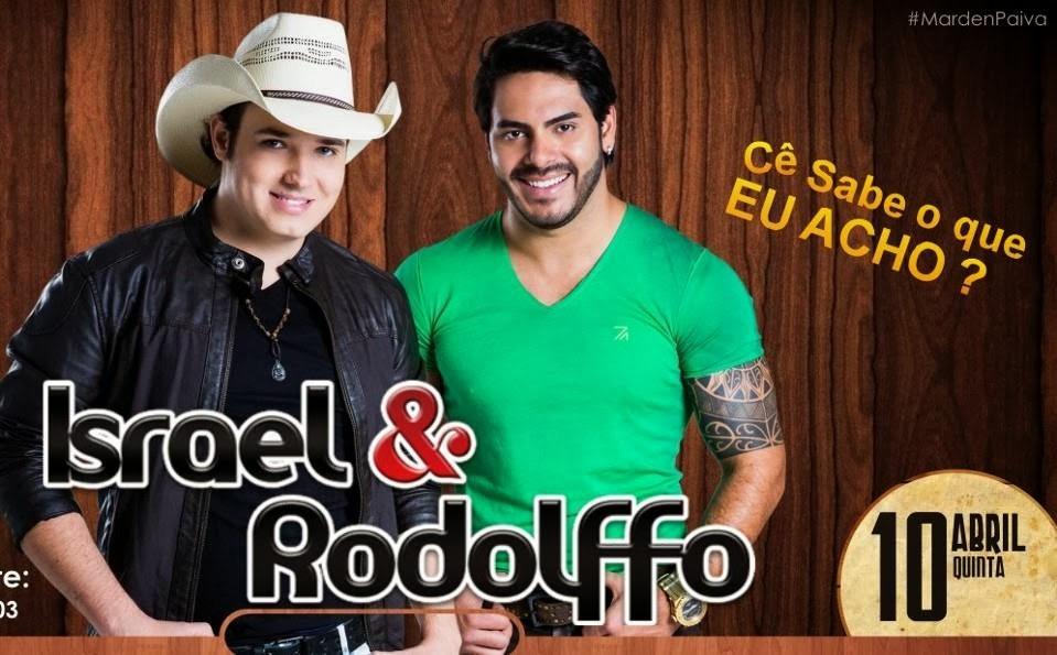 Shows & Eventos