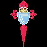 Jadwal Pertandingan Celta Vigo