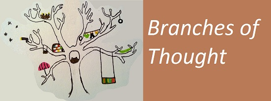 Branches of thought