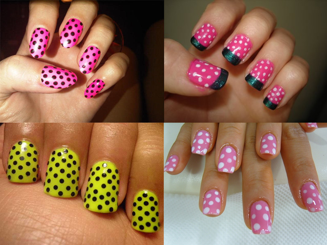 Little Girl Nail Design Ideas 009 Nail Art Designs For Little Girls I