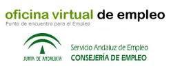 Consejos de orientaci n y empleo formaci n profesional for La oficina virtual de empleo
