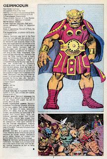 Geirrodur (ficha marvel comics)
