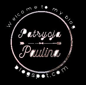 Patrycja Paulina