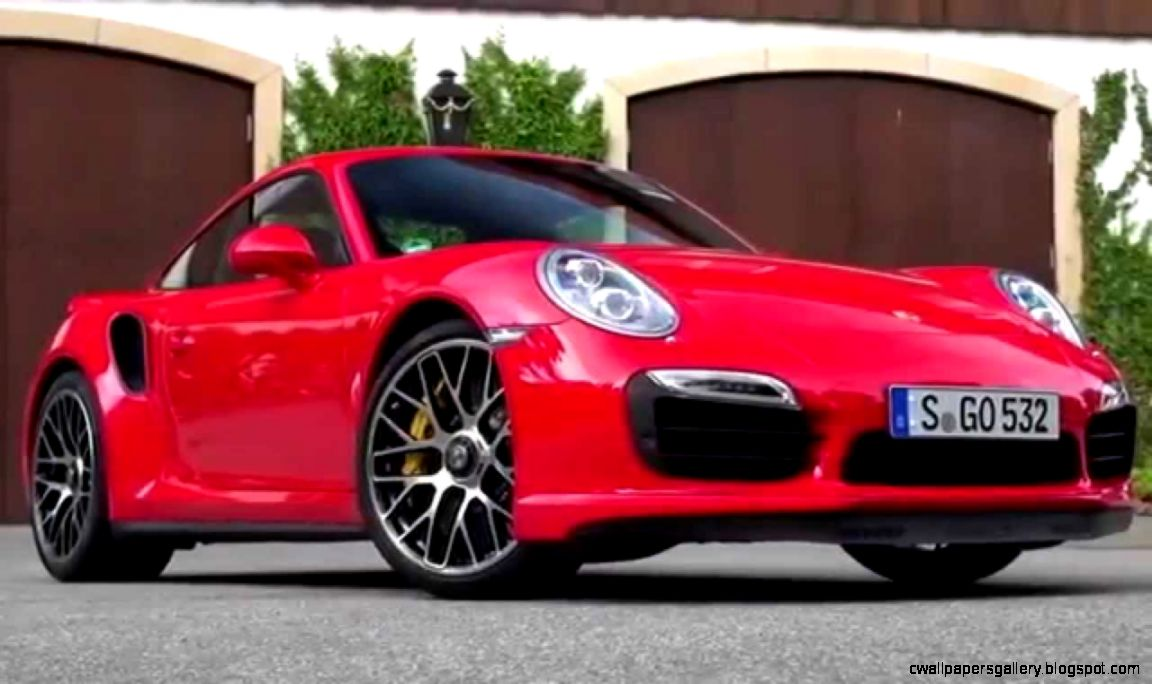 Luxury Car Rental WORLDS BEST Luxury Car Hire   YouTube