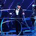 "VIDEO: Performance de Lady Gaga en el ""Sinatra 100: An All-Star GRAMMY Concert"""