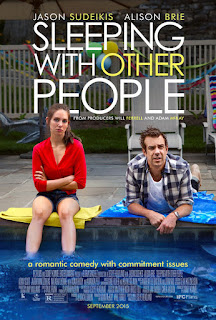 Watch Sleeping with Other People (2015) movie free online