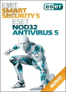 Download ESET Nod32 Antivirus   Smart Security ESET Nod32 Antivirus E