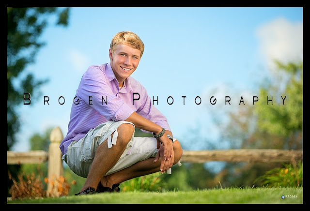 Burlington MA, Brogen Photography, senior portraits, high school senior portraits, family portraits, sports photography, sports league photography, location portraits, executive portraits, head shots