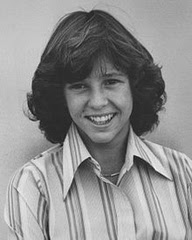 Famous actress Kristy McNichol has bipolar disorder