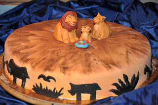 pasta-di-zucchero-torta-cake-re-leone-lion-king-simba