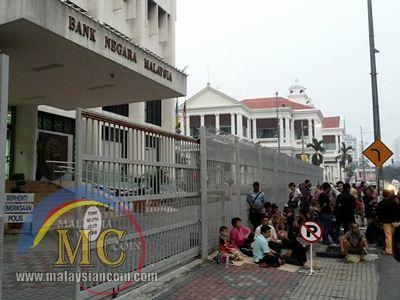 BNM Pulau Pinang