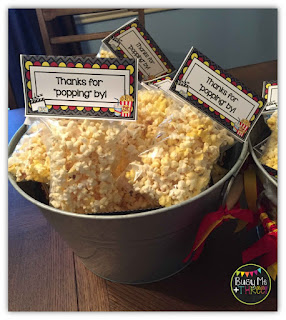 https://www.teacherspayteachers.com/Product/Hollywood-Printables-for-Learning-Celebration-or-End-of-Year-Party-1904131